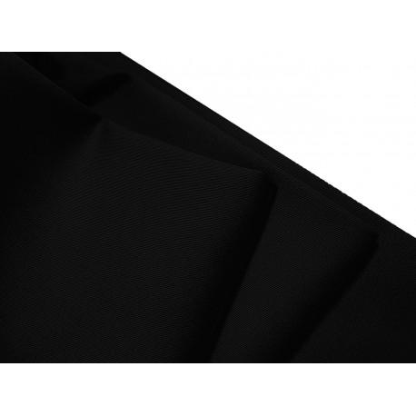 Tkanina plamoodporna PROFESSIONAL GASTRO 160-34 czarny