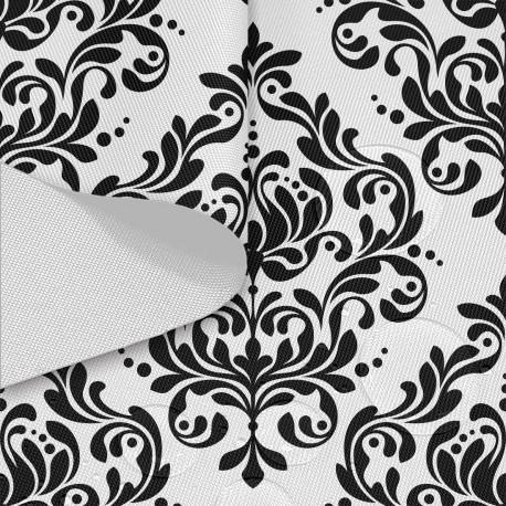 Tkanina wodoodporna OXFORD D434-143