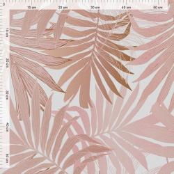 Tkanina STRECZ PANAMA D404-233-01