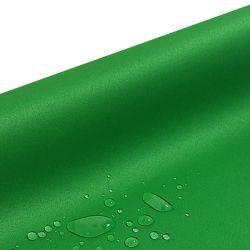 Tkanina obrusowa GOLD 401-25 zieleń trawiasta