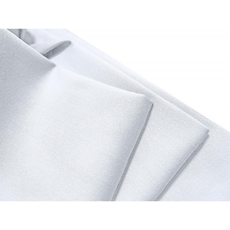 Tkanina plamoodporna PROFESSIONAL GASTRO 160-01 biały