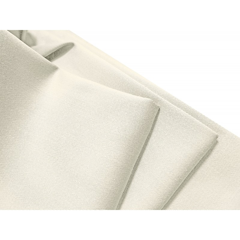 Tkanina plamoodporna PROFESSIONAL GASTRO 160-02 ecru