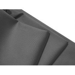 Tkanina plamoodporna PROFESSIONAL GASTRO 160-33 szary ciemny