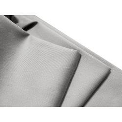 Tkanina plamoodporna PROFESSIONAL GASTRO 160-31 szary jasny