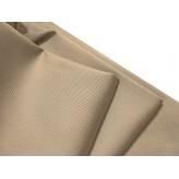 Tkanina plamoodporna PROFESSIONAL GASTRO 160-03 beż