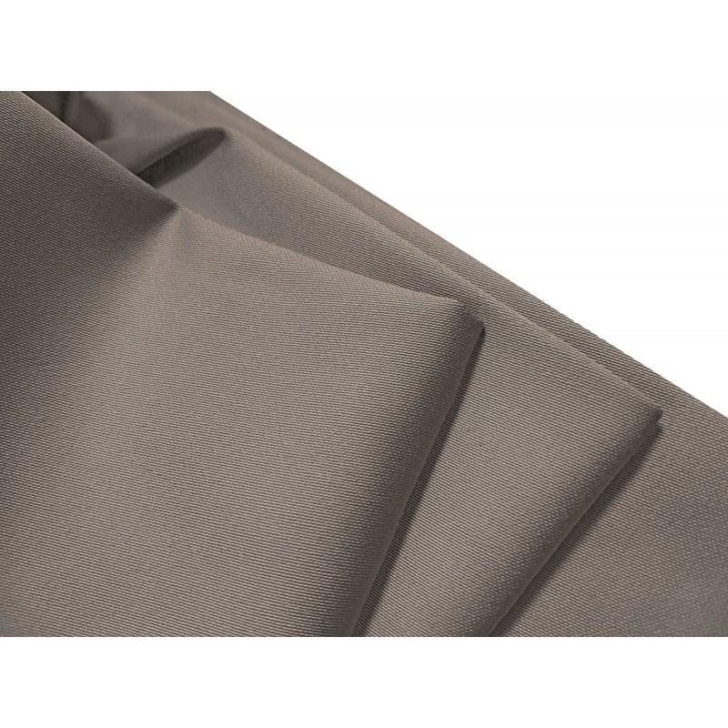 Tkanina plamoodporna PROFESSIONAL GASTRO 160-58 mocca