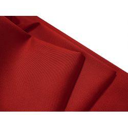 Tkanina plamoodporna PROFESSIONAL GASTRO 160-12 czerwony