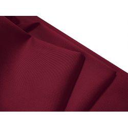 Tkanina plamoodporna PROFESSIONAL GASTRO 160-13 bordo