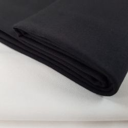Tkanina obrusowa GASTRO MASTER PLUS 471-34 czarny