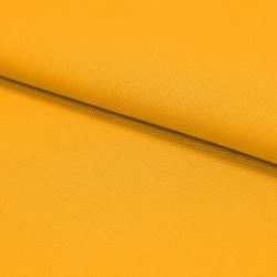 Tkanina HEAVEN 463-05 żółty