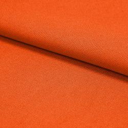 Tkanina STRECZ HEAVEN 463-06 pomarańcz