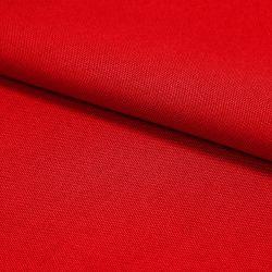 Tkanina STRECZ HEAVEN 463-12 czerwony