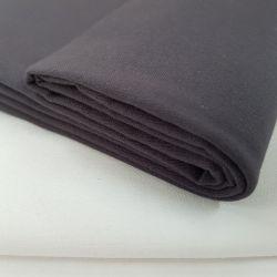 Tkanina obrusowa GASTRO MASTER PLUS 471-61 grafit jasny