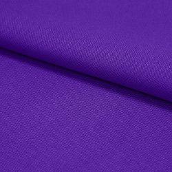 Tkanina HEAVEN 463-18 fiolet