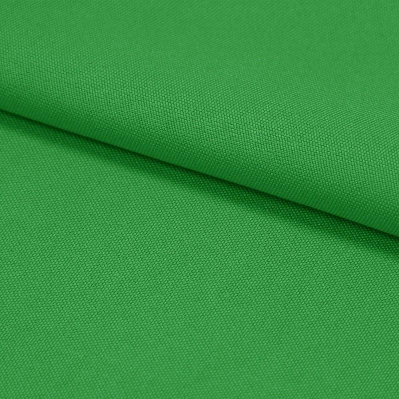 Tkanina HEAVEN 463-25 zieleń trawiasta