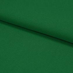 Tkanina HEAVEN 463-46 zielony mocny