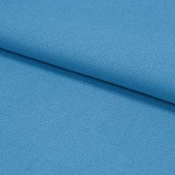 Tkanina HEAVEN 463-84 błękit królewski