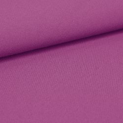 Tkanina STRECZ PANAMA 404-72 lila-róż