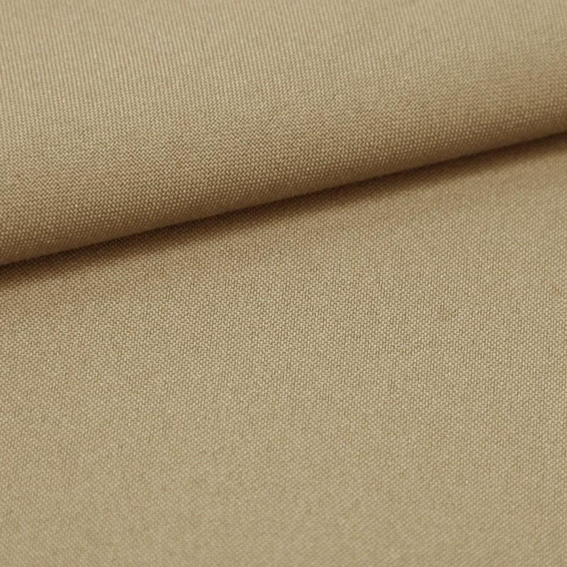 Tkanina STRECZ PANAMA 404-03 beżowy
