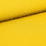 Tkanina STRECZ PANAMA 404-05 żółty