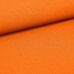 Tkanina STRECZ PANAMA 404-06 pomarańcz