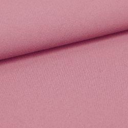 Tkanina STRECZ PANAMA 404-10 róż blady