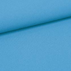Tkanina STRECZ PANAMA 404-14 błękit