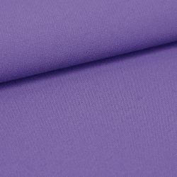 Tkanina STRECZ PANAMA 404-19 lila