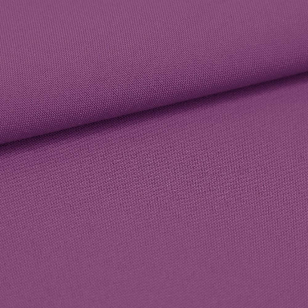 Tkanina Strecz Panama 404 20 Wrzos Sklep Internetowy Vistylpl