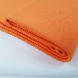 Tkanina obrusowa GASTRO MASTER PLUS 471-06 pomarańcz
