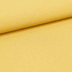 Tkanina STRECZ PANAMA 404-44 żółty pastel