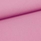 Tkanina STRECZ PANAMA 404-50 róż jasny
