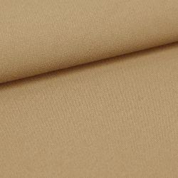 Tkanina STRECZ PANAMA 404-56 cappucino