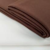 Tkanina obrusowa GASTRO MASTER PLUS 471-28 brąz jasny