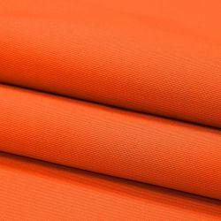 Tkanina 65% poliester 35% bawełna 411-06 pomarańcz