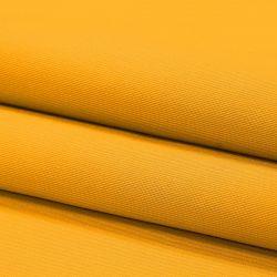 Tkanina 65% poliester 35% bawełna 411-03 żółty