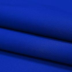 Tkanina 65% poliester 35% bawełna 411-15 chaber