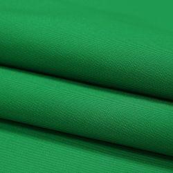 Tkanina 65% poliester 35% bawełna 411-25 zieleń trawiasta