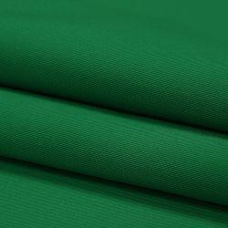 Tkanina 65% poliester 35% bawełna 411-26 zieleń butelkowa