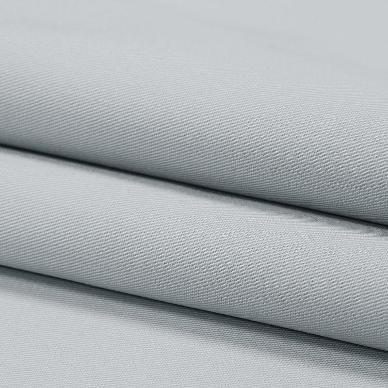 Tkanina 65% poliester 35% bawełna 411-31 szary jasny