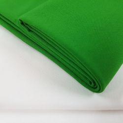 Tkanina obrusowa GASTRO MASTER PLUS 471-25 zieleń trawiasta