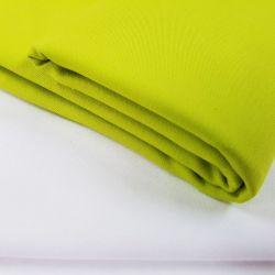 Tkanina obrusowa GASTRO MASTER PLUS 471-21 limonka