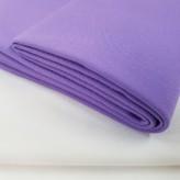 Tkanina obrusowa GASTRO MASTER PLUS 471-19 lila