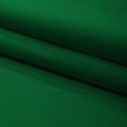 Tkanina COTTON MAT 412-26 zieleń butelkowa