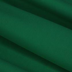 Tkanina 65% poliester 35% bawełna 371-26 zieleń butelkowa