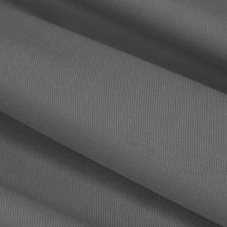 Tkanina 65% poliester 35% bawełna 371-31 szary jasny