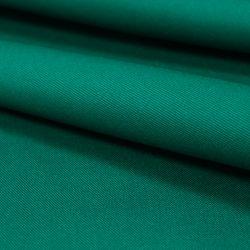 Tkanina 65% poliester 35% bawełna 372-164 zieleń medyczna