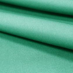 Tkanina 65% poliester 35% bawełna 372-47 miętowy