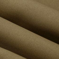 Tkanina 65% poliester 35% bawełna 374-03 beż