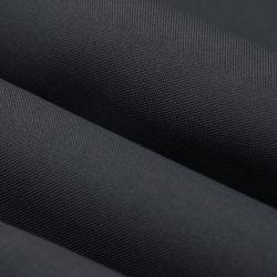 Tkanina 65% poliester 35% bawełna 374-33 szary ciemny